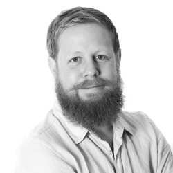 Håvar Solheim - inglés al noruego translator