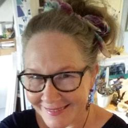 Beth Wright Watson - español a inglés translator