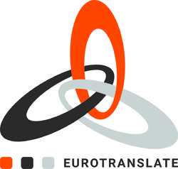 Eurotranslate Serbia - English a Serbian translator