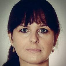 Natasza Szlufik - polaco al alemán translator