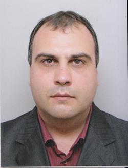 SavoChalov - angielski > bułgarski translator