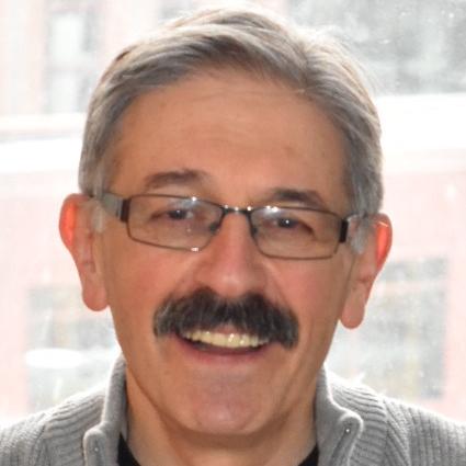 Eytan Rubinstien MD - inglés a hebreo translator