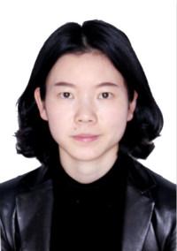 Hillary Li - English a Chinese translator