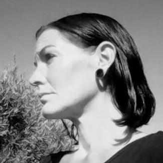 Elinor Molin - angielski > szwedzki translator