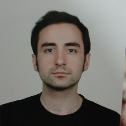 Batuhan Gündoğdu - English a Turkish translator