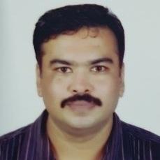 Ravin Gopal - malajski > angielski translator