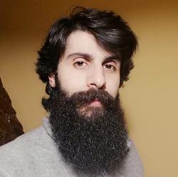 Alessandro Atzori - Spanish to Italian translator