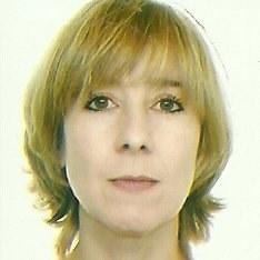 Alexandra Martins Viana Barros - portugalski > angielski translator