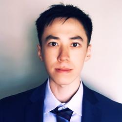 Enshi Zhang - inglés a chino translator