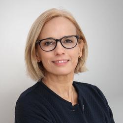Maria Rodriguez Palma - German al Spanish translator