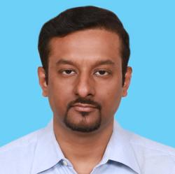 Subhasish Das - angielski > bengalski translator