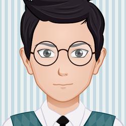 Joshua Shin - koreański > angielski translator