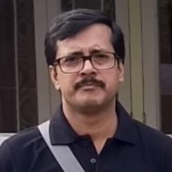 Chandranil Mandal - angielski > bengalski translator