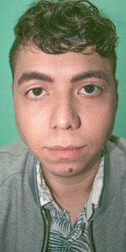 Rafael Quirino - angielski > portugalski translator