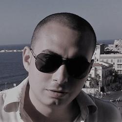Mohamed Saadeldin - inglés a árabe translator