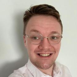 Kristian Laxå - noruego a alemán translator