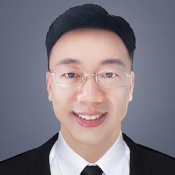 Mingcan Fan - English a Chinese translator