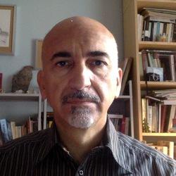 Vassileios Bamichas - inglés a griego translator