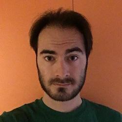 Valentino Tiozzo Caenazzo - inglés a italiano translator