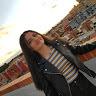 Tatiana Gutierrez - angielski > hiszpański translator