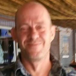 Graeme van Malsen - neerlandés a inglés translator