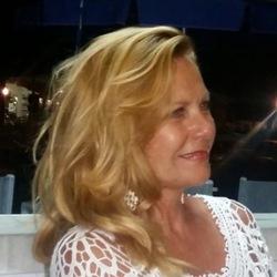 Birgit Elisabeth Horn - Italian a German translator