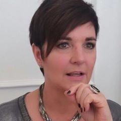 Katrien Scholiers - English to Dutch translator