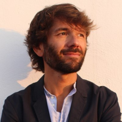 Alessandro Ravanetti - angielski > włoski translator