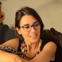 Dalila Anneo - angielski > włoski translator