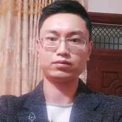 Steven Yang - angielski > chiński translator