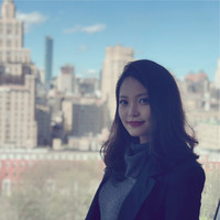 SHUANG LI - inglés al chino translator