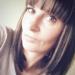 Monika Jagło - angielski > polski translator