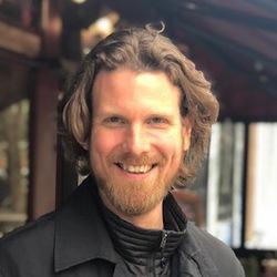 Daniel Howe - angielski > szwedzki translator
