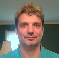Aymeric BRUNO - Italian a French translator