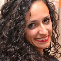 Chiara De Santis - inglés a italiano translator