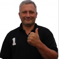Balazs Borbely de Roff - English a Hungarian translator
