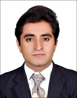 Adnan Khan - urdu al pushto translator