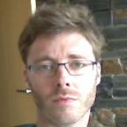 Matt Cox - portugués a inglés translator