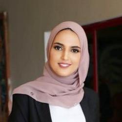 Batool Khoja - árabe a inglés translator