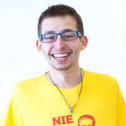 Tamás Petényi - húngaro a eslovaco translator