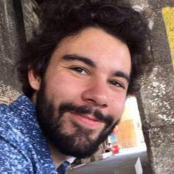 Dario Biagini - angielski > włoski translator