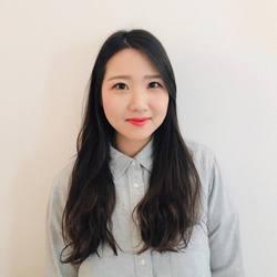Erica Yun - angielski > koreański translator