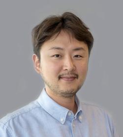 Aidan Lee - angielski > koreański translator