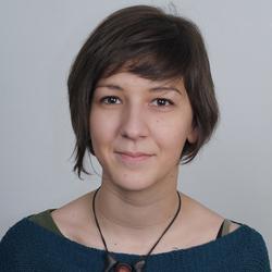 Vanja Dabic - angielski > serbochorwacki translator