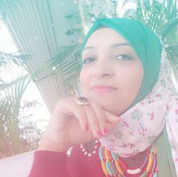 HAMDIYA - Arabic to English translator