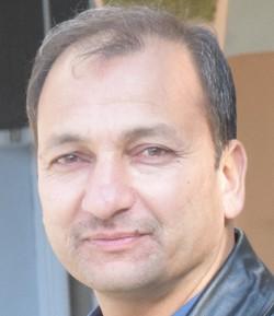 The Best Ever Pashto-English Translator
