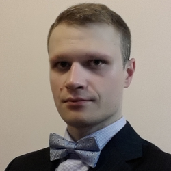 Aivaras Zilvinskas - English a Lithuanian translator