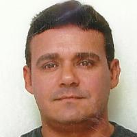 Francisco Campelo - portugués a inglés translator