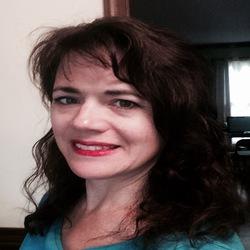 Gina Guidarelli - portugués a inglés translator