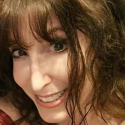 Kaiya J. Diannen - German to English translator